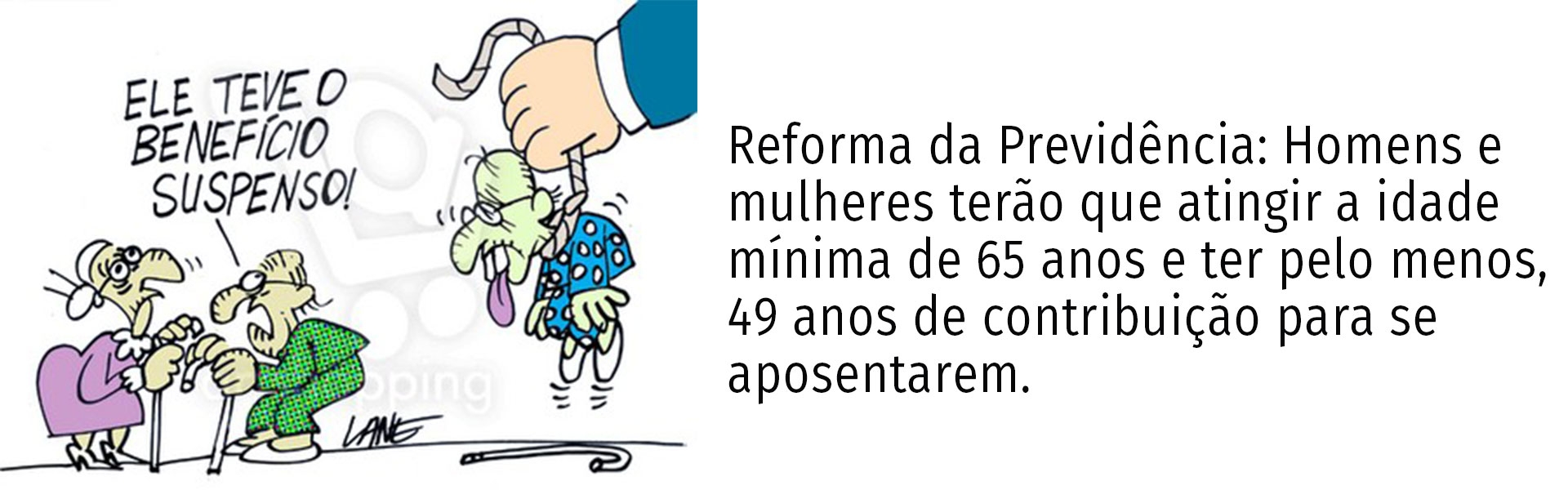 Charge4