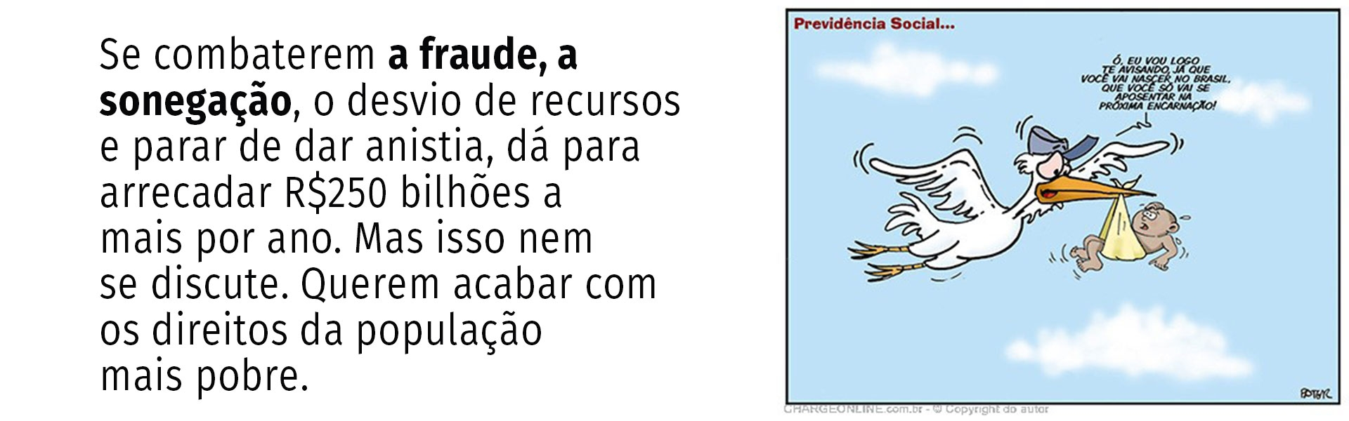 Charge16